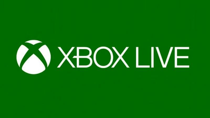 Xbox Live Goes Free