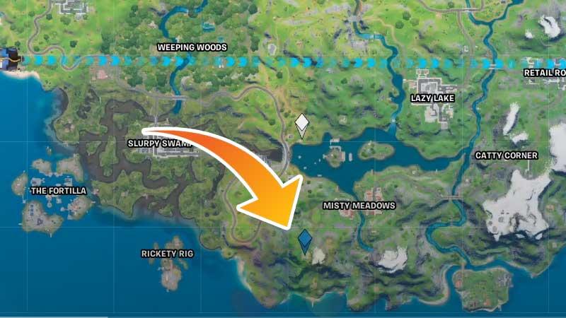 apres-ski-location-fortnite