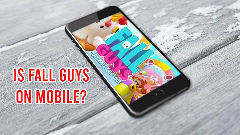 can-you-get-fall-guys-on-mobile-devices