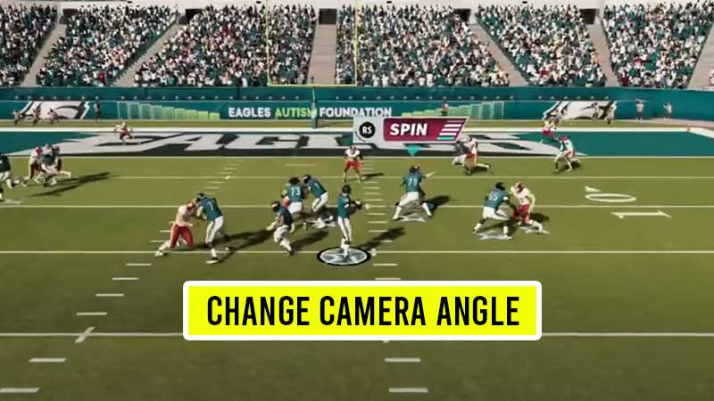 change-camera-angle-in-madden-21