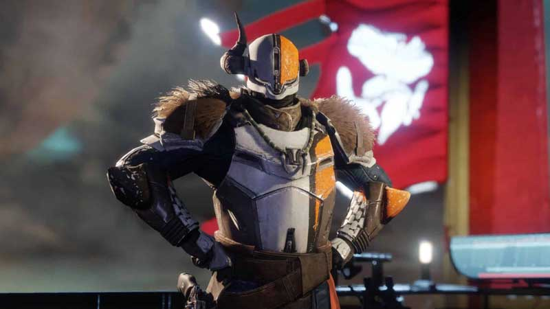 Destiny 2 Crucible Glory Guide