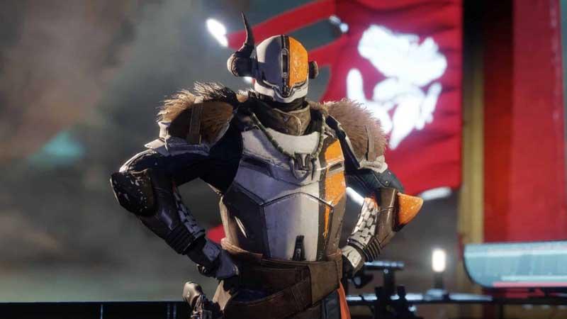 Destiny 2 Crucible Glory Guide