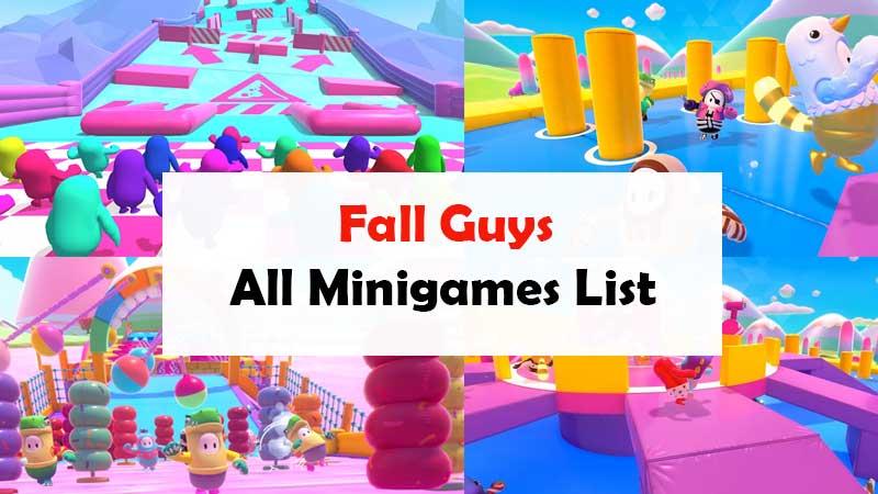 fall-guys-all-minigames-lis