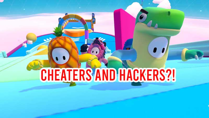 fall-guys-cheaters-and-hackers-report
