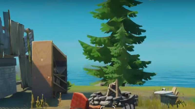 fortnite-camp-cod-all-locations