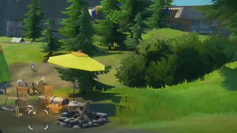 fortnite-campfire-location-on-map