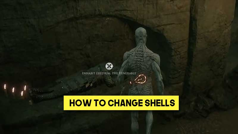 how-to-change-shells-in-mortal-shell