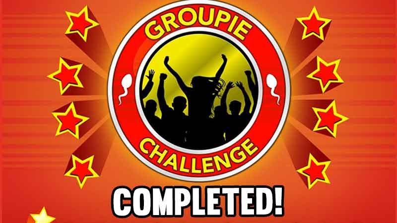 how-to-complete-bitlife-groupie-challenge