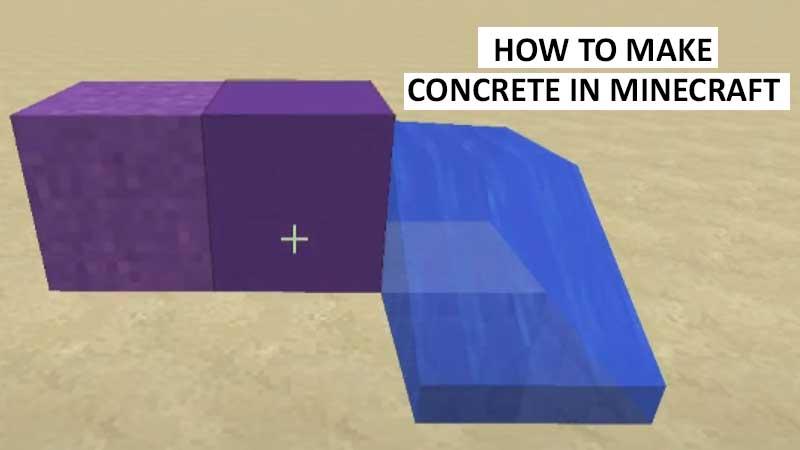 how-to-craft-concrete-powder-in-minecraft