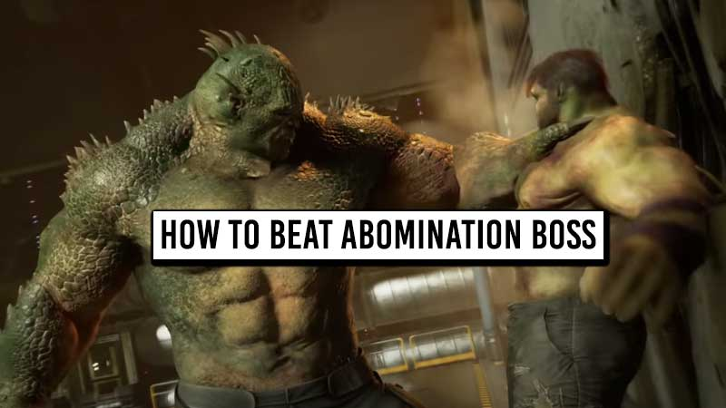how-to-defeat-abomination-marvels-avengers