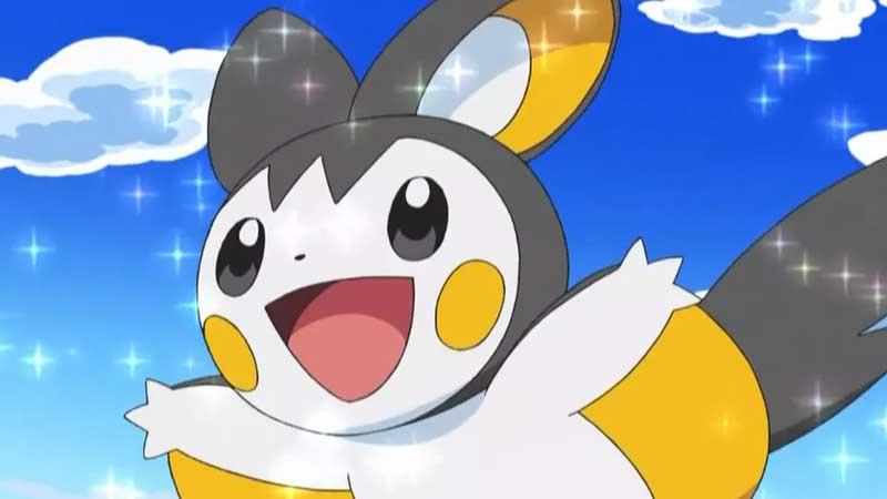 how-to-find-emolga-pokemon-go