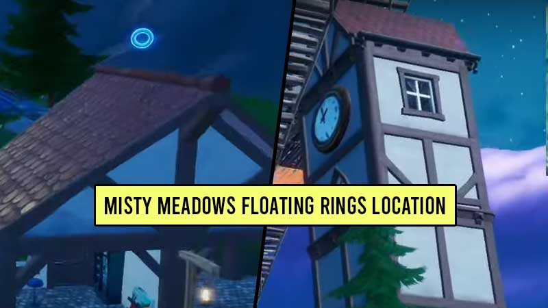 how-to-find-floating-rings