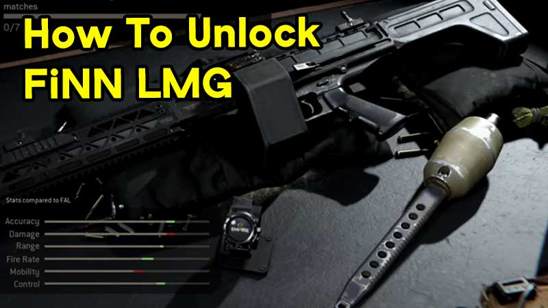 how-to-get-finn-lmg-in-warzone-modern-warfare
