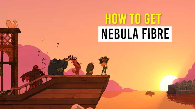 how-to-get-nebula-fibre-in-spiritfarer-nebula-thread