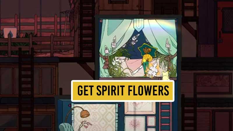 how-to-get-spirit-flowers-in-spiritfarer