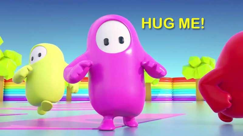 how-to-hug-in-fall-guys-fall-bae-trophy