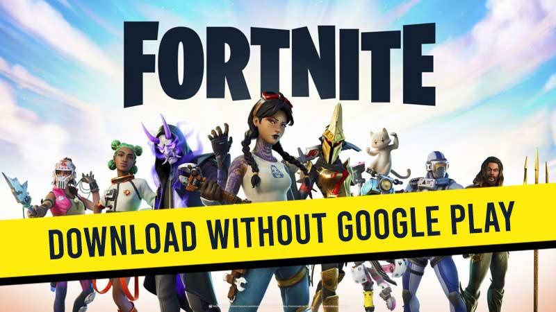 how-to-install-fortnite-mobile