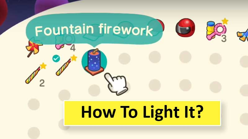 how-to-light-fountain-fireworks-in-animal-crossing-new-horizons