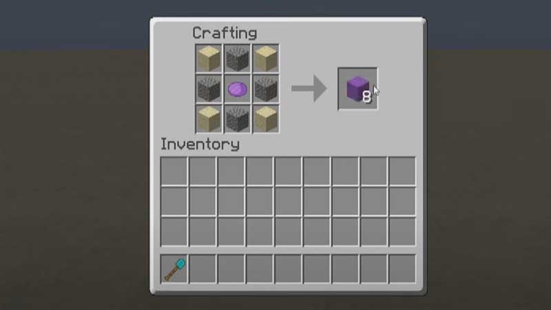 how-to-make-concrete-in-minecraft