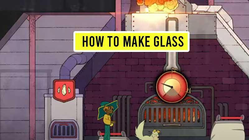 how-to-make-glass-in-spiritfarer