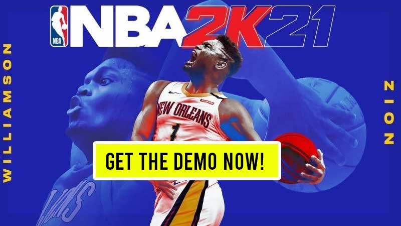 how-to-play-nba-2k21-demo-ps4-xbox-one