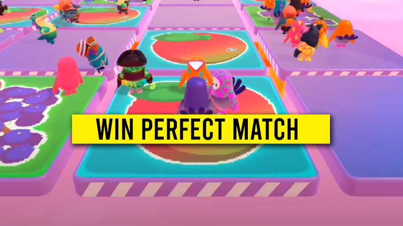 how-to-survive-perfect-match-fall-guys