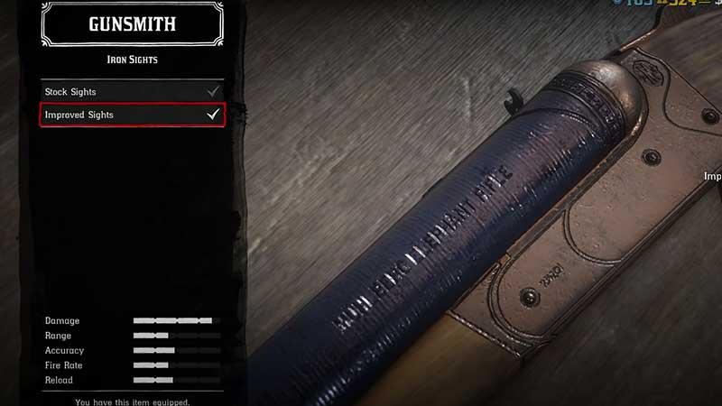 how-to-unlock-elephant-gun-red-dead-online