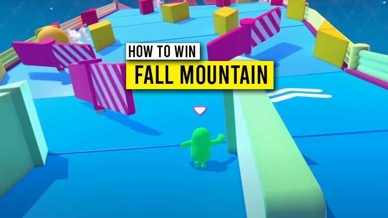 how-to-win-fall-mountain-fall-guys