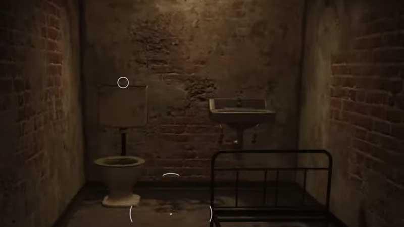 intel-location-warzone-prison