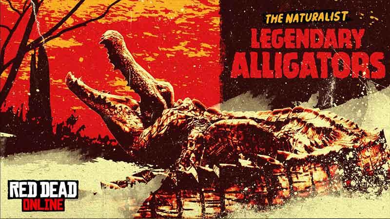 legendary-gator-location-red-dead-online