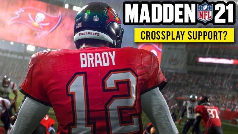 madden-21-crossplay-support-cross-platform