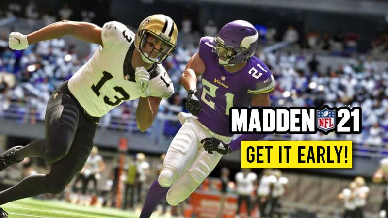 madden-21-how-to-play-early