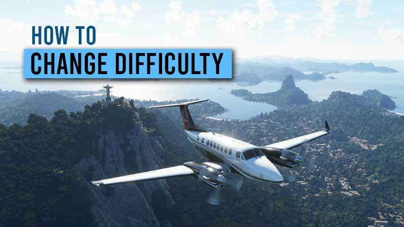 microsoft-flight-simulator-change-difficulty