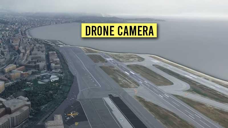 microsoft-flight-simulator-drone-camera-controls