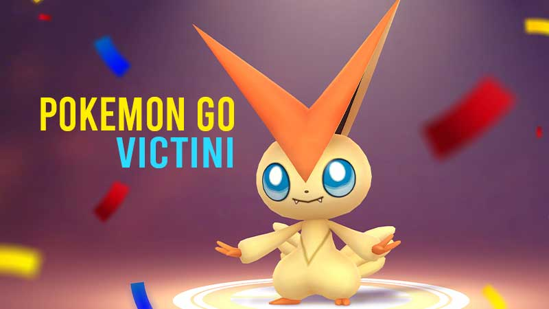 pokemon-go-victini-september