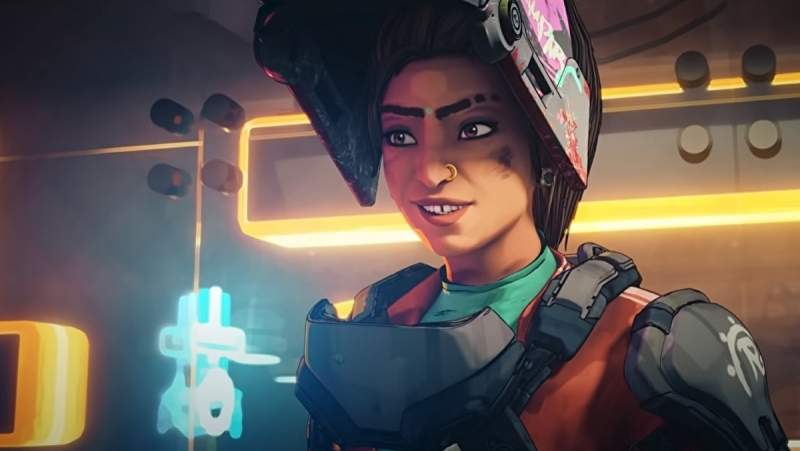 rampart weakness who to pair with apex legends