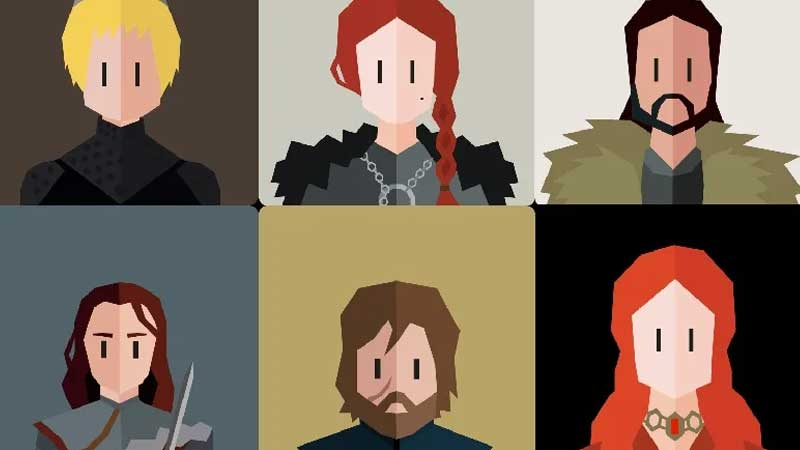 reigns-game-of-thrones-android-rpg