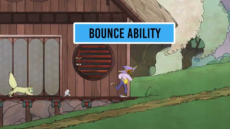 spiritfarer-bounce-ability