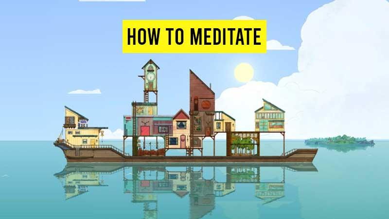spiritfarer-how-to-meditate