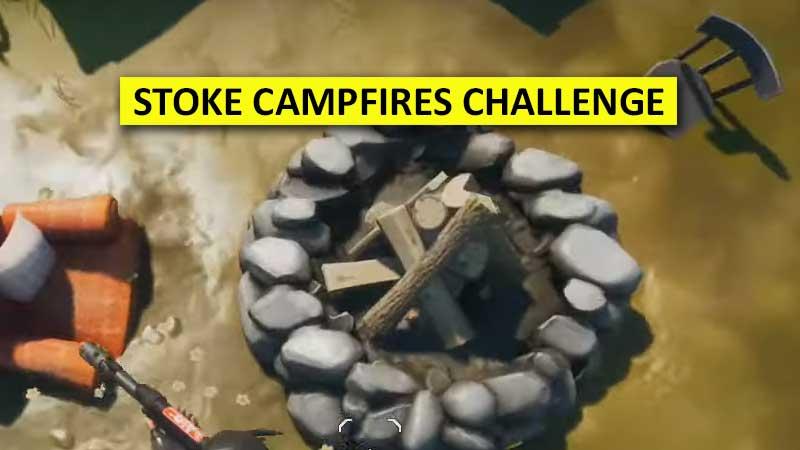 stoke-campfires-week-9-challenge-fortnite