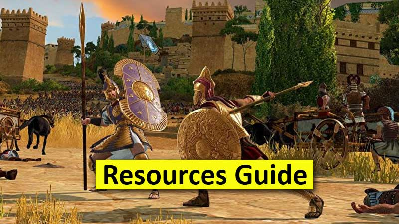 total-war-saga-troy-how-to-get-resources
