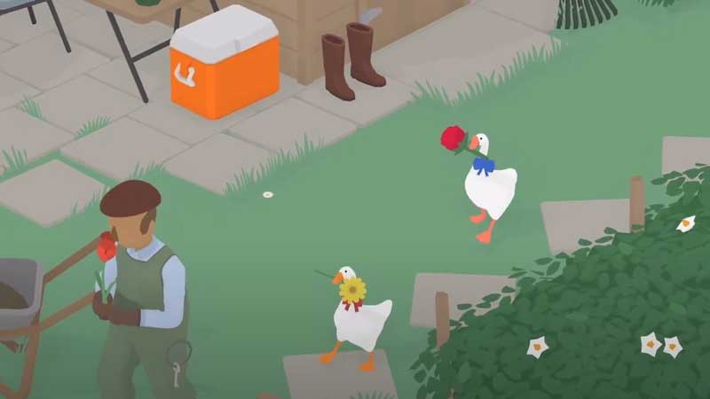 untitled-goose-game-local-two-player-coop-free-update