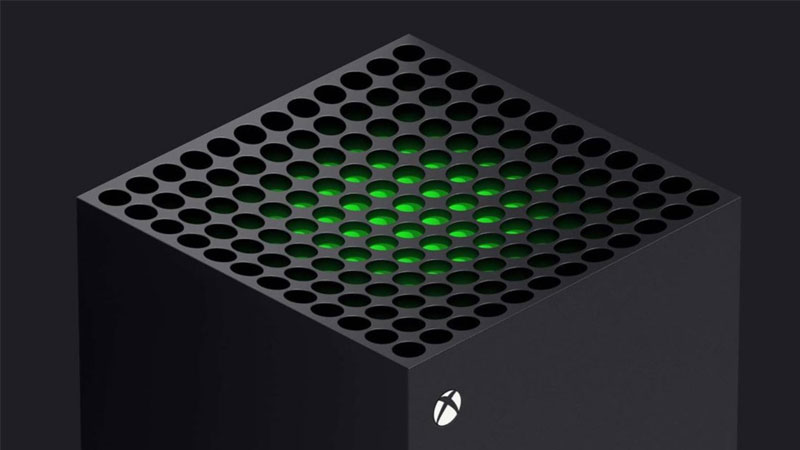 upcoming xbox series x games