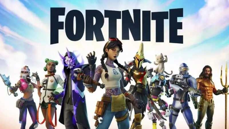 what-is-the-1984-fortnite-video