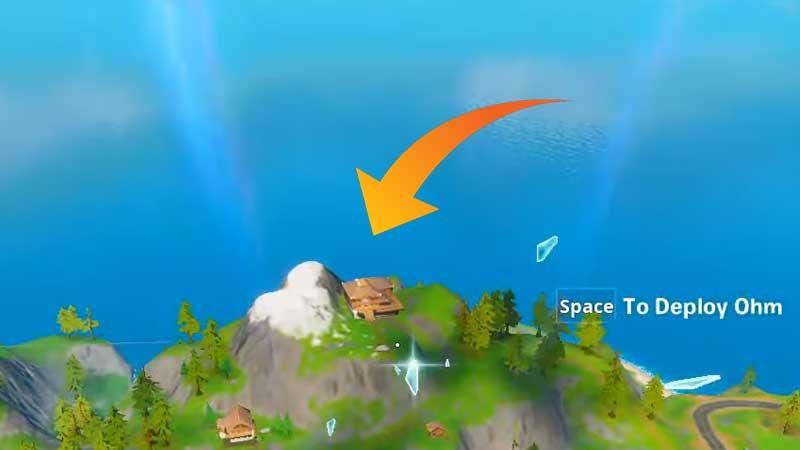 where-is-apres-ski-in-fortnite-map