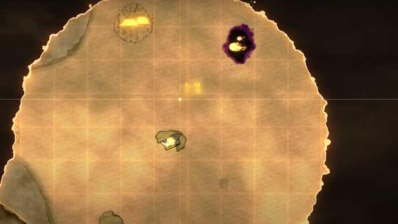 jellyfish-location