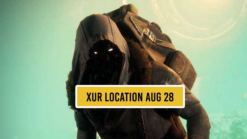 xur-location-destiny-2-august-28