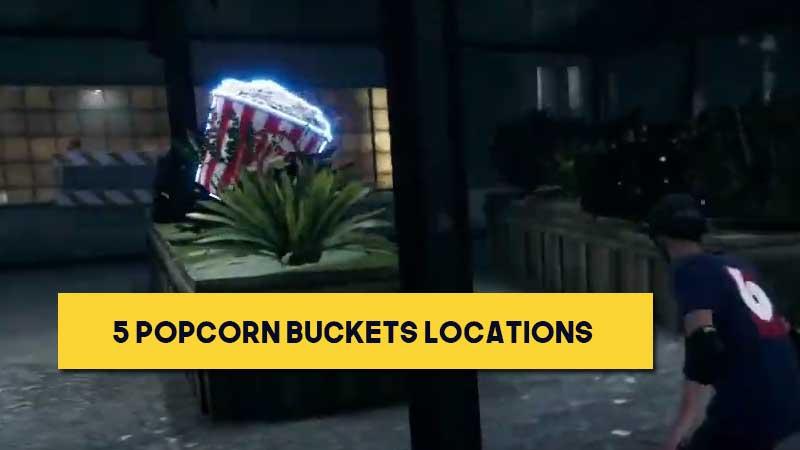 5-popcorn-buckets-locations-downtown-minneapolis-thps