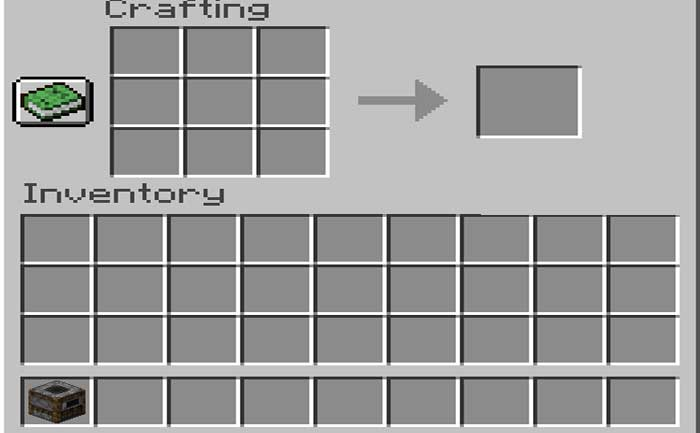 How to Make a Smoker in Minecraft