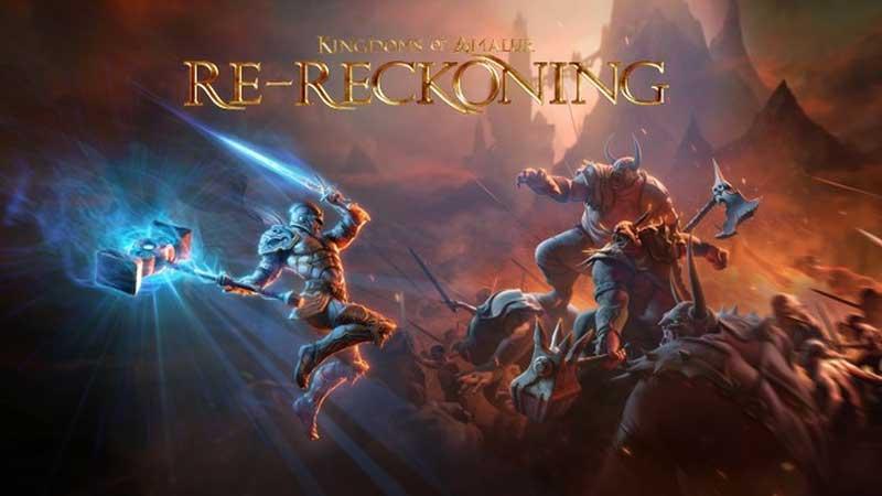DLC-items-in-Kingdoms-of-Amalur-Re-Reckoning